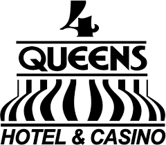 4 Queens Hotel and Casino