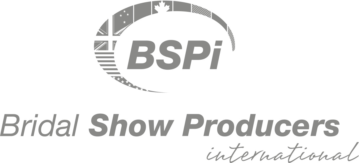 Bridal Show Producers International