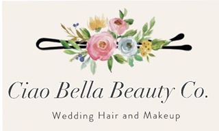Ciao Bella Beauty Co.